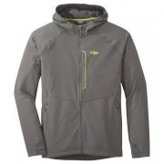 Pánska bunda Outdoor Research Ferrosi Hooded Jacket