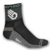 Ponožky Sensor Ruka