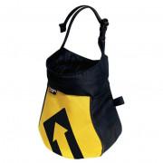 Vrecko na magnézium Singing Rock Boulder bag