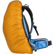 Pláštenka na batoh Sea to Summit Ultra-Sil Pack cover S