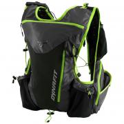 bežecký ruksak Dynafit Enduro 12 2.0