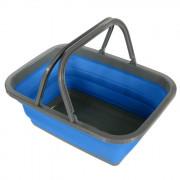 Skladací umývadlo Regatta TPR Folding Wash Basin