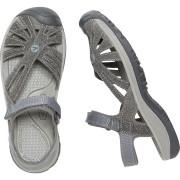 Dámske sandále Keen Rose Sandal W