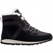 Dámske zimné topánky Sorel Whitney Flurry
