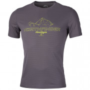 Pánske tričko Northfinder Tohty