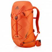 Pánsky batoh Gregory Alpinisto 38 LT