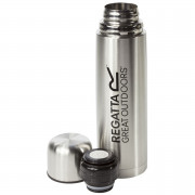 Termoska Regatta 1L Vacuum Flask