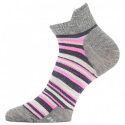 Ponožky Lasting WWS