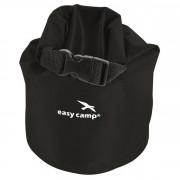 Vak Easy Camp Dry-pack S
