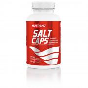 Výživový doplnok Nutrend Salt Caps