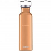 Fľaša Sigg Original 0,75l