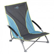 Kreslo Bo-Camp Beach Chair Compact