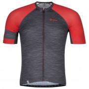 Pánsky cyklistický dres Kilpi Selva-M