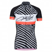 Dámsky cyklistický dres Kilpi Wild W