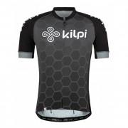 Pánsky cyklistický dres Kilpi Motta-M