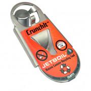 Likvidátor kartuší Jetboil CrunchIt