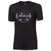 """Pánske tričko Progress OS PIONEER """"Bully"""" 24FO"""