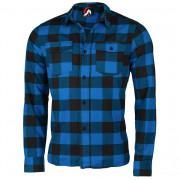 Pánska košeľa Northfinder Runah
