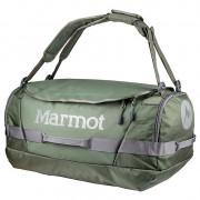 Taška cez rameno Marmot Long Hauler Duffel Medium