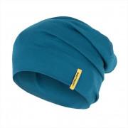 Čiapky Sensor Merino Wool