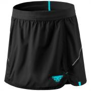 Dámska sukne Dynafit Alpine Pro W 2/1 Skirt