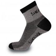 Ponožky Sherpax Olympus