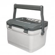 Prenosný chladiaci pasívny box Stanley Adventure series 6,6l