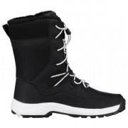 Dievčenské zimné topánky Alpine pre Kolaso