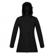 Dámsky kabát Regatta Sunaree
