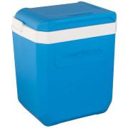 Chladiaci box Campingaz Icetime Plus 26L