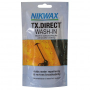 Impregnácia Nikwax TX.Direct Wash-In 100ml