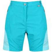 Dámske kraťasy Regatta Sungari Shorts