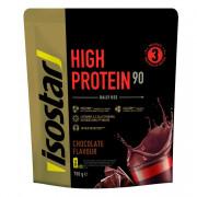 Protein Isostar High Protein 90 700g