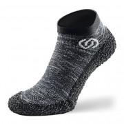 Ponožkoboty Skinners Athleisure model line
