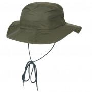 Klobúk Regatta Hiking Hat WR