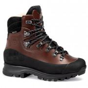 Dámske turistické topánky Hanwag Alaska 100 Lady GTX