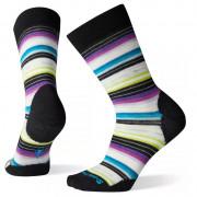Dámské ponožky Smartwool W Margarita black meadow