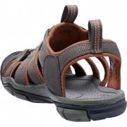 Pánské sandále Keen Clearwater CNX M