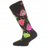 Detské ponožky Lasting SJE