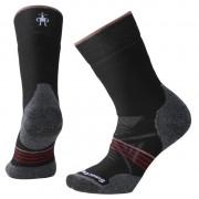 Dámske ponožky Smartwool W PhD Outdoor Medium Crew