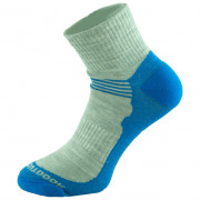 Ponožky Zulu Merino Men lite