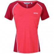 Dámske tričko Regatta Womens Tornell II