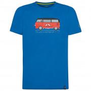 Pánske tričko La Sportiva Van T-Shirt M