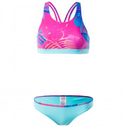 Dievčenské plavky Aquawave Rodan JR