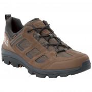 Pánske topánky Jack Wolfskin Voja 3 Texapore Low M