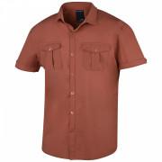 Pánska košeľa Husky Gomy M