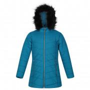 Detský kabát Regatta Fabrizia
