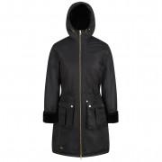 Dámsky zimný kabát Regatta Romina