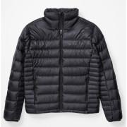 Pánska bunda Marmot Hype Down Jacket