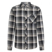 Pánska košula La Sportiva Sasquatch Shirt M